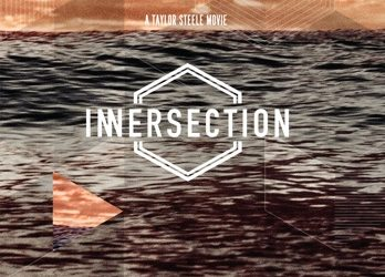 Innersection